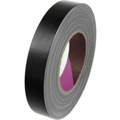 Gerband Tape 250/20mm Black