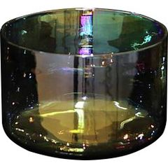 SoundGalaxieS Crystal Bowl Genesis 22cm