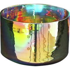 SoundGalaxieS Crystal Bowl Rainbow 20cm