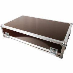 Thon Mixer Case Yamaha MGP32X