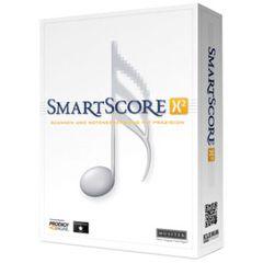 Musitek SmartScore X2 Pro D Edu