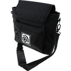 Ampeg PF-350-BAG