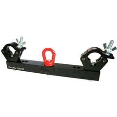 Doughty T55755 Hanging Truss Adapter B