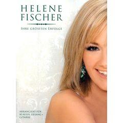 Bosworth Helene Fischer Grösste Erfolge