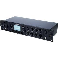 Line6 POD HD Pro X