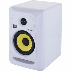 KRK RP5 RoKit G3 White