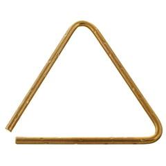 Grover Pro Percussion Triangle TR-BHL-7