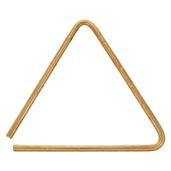 Grover Pro Percussion Triangle TR-BHL-8