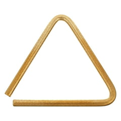 Grover Pro Percussion Triangle TR-BPH-7