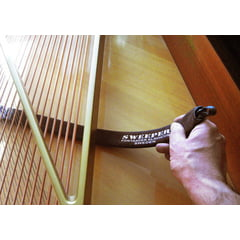 Jahn Soundboard Cleaning Rod