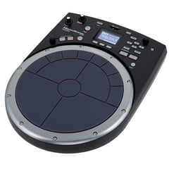 Roland HPD-20 Handsonic Pad B-Stock