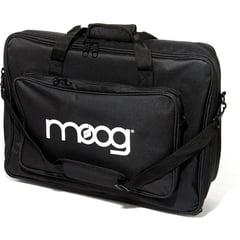 Moog Sub Phatty Gigbag