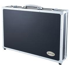 Rockcase RC 23010B Effect Pedal Case
