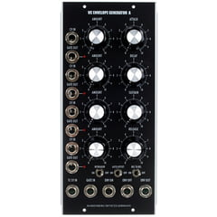 Marienberg Devices VC Envelope Generator A