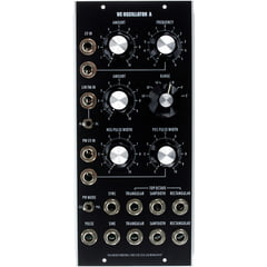 Marienberg Devices VC Oscillator A