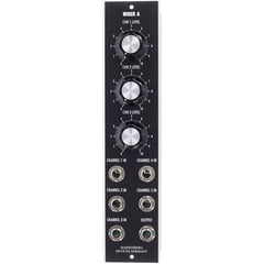 Marienberg Devices Mixer A
