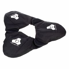 Triad-Orbit GB-3 grav-bags