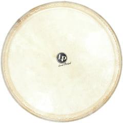 """LP 960 14"""" Djembe Head"""