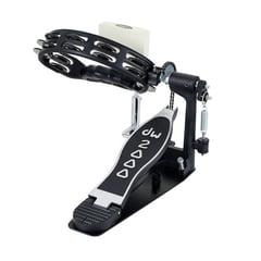 DW 2000 Tambourine Pedal