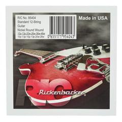 Rickenbacker Strings 95404 10-46 12-String