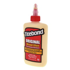 Titebond 506/3 Classic Wood Glue 237ml
