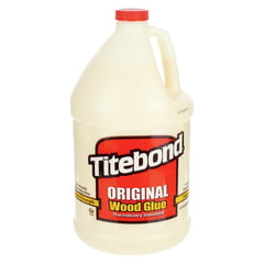 Titebond 506/6 Classic Wood Glue3,785 L
