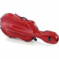 Gewa Idea Futura Cellocase 4/4 RD