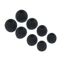 InEar StageDiver Ear Tips Set