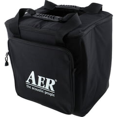 AER Compact XL/Mobile Bag