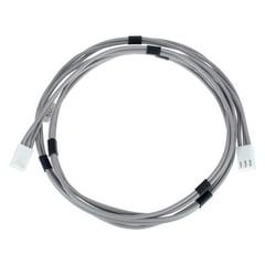 Marienberg Devices Connection Cable 80cm