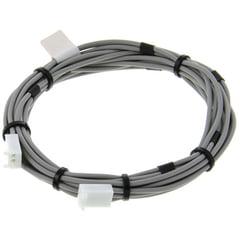 Marienberg Devices Connection Cable 110cm