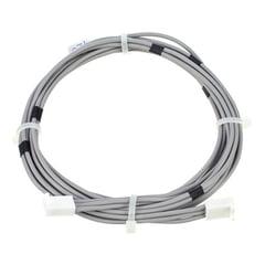Marienberg Devices Connection Cable 120cm
