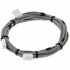 Marienberg Devices Connection Cable 140cm
