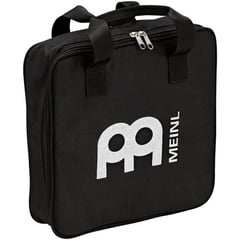 Meinl MSTTB Tambourine Gig Bag