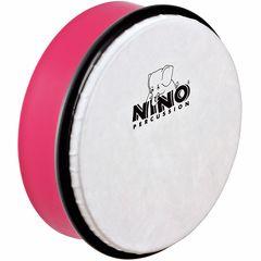 Nino Nino 4SP Framedrum