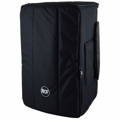 RCF Cover 4PRO 2031-A