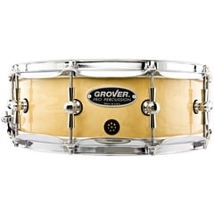 Grover Pro Percussion GSX-S5-N Concert Snare Drum