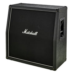 Marshall MX412AR