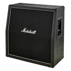 Marshall MX412AR