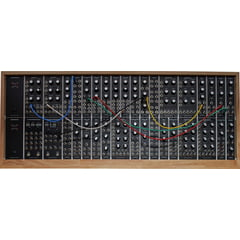 Marienberg Devices System 2