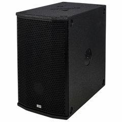KS audio CPD B2
