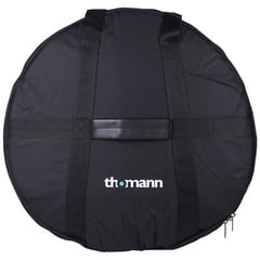 Thomann Gong Bag 50cm