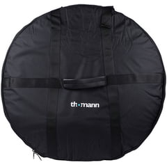 Thomann Gong Bag 95cm