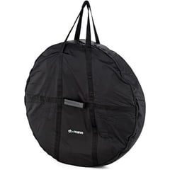 Thomann Gong Bag 105cm