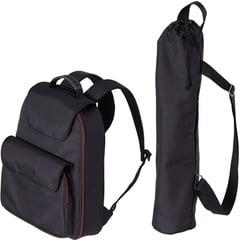 Roland CB-HPD Bag f. HPD10/20
