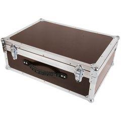 Thon Case Roland HPD-20