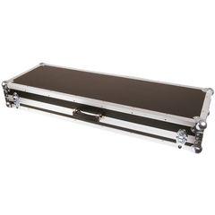 Thon KeyboardCase PVC Korg Krome 61