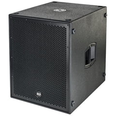 RCF SUB8004-AS B-Stock