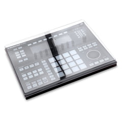 Prodector Native Maschine Studio
