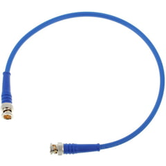 Sommer Cable Vector BNC HDTV DH 0,5m